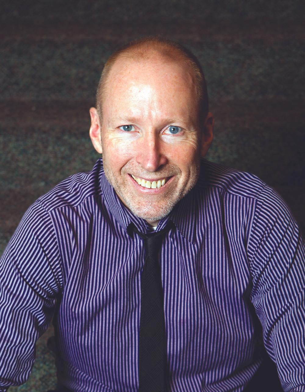 Jim Lyon_Forward.jpg