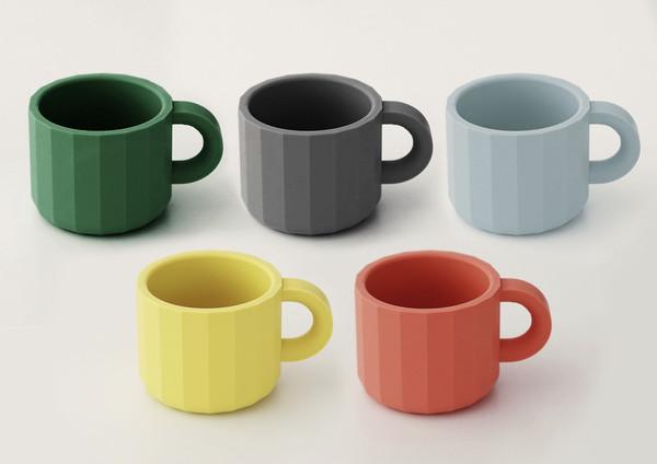 cup_group.jpg
