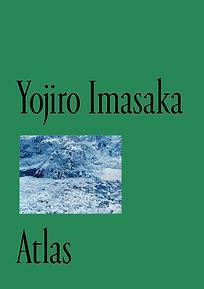 YI_catalog_cover.jpg