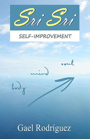 Self Impropvement