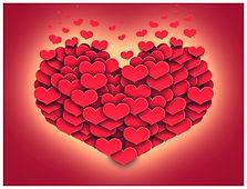 Espacio de amor, poemas de amor, día de los enamorados, san valentín, poesías de amor, regalar amor, libros de amor, libros de poemas de amor