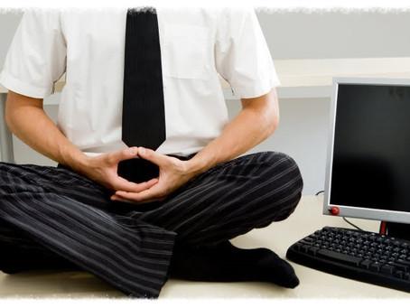 Meditación: Rescate emocional