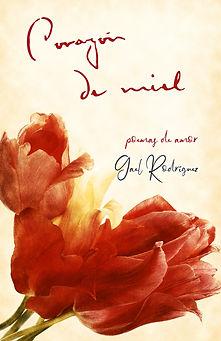 poemas de amor, san valentín, día de los enamorados, amor verdadero