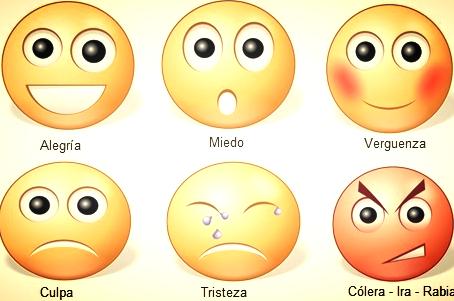 ¿Quién es el responsable de tus emociones?