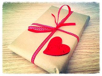 poemas de amor, ebook gratis de poesías,´san valentin, regalar poemas de amor, enamorados, pareja