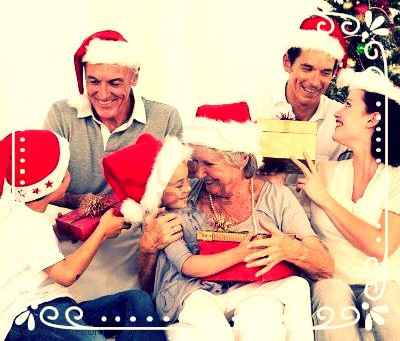 Reflexión de Navidad: Celebrando el amor