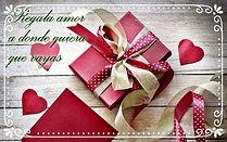 frases Navidad, amor, celebración, ebooks, sabiduría