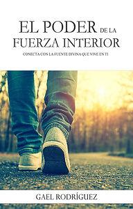 autoayuda, GAEL RODRIGUEZ reflexiones, pensamientos, sabiduría, poemas de amor, gestión emocional, coaching, autoestima, conianza en uno mismo, perdón, abandonar el pasdo