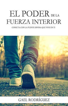 Gael Rodríguez, autoayuda, poesía, sabiduría, autoestima, coach personpoemas de amor, gestión emocional, coaching, espiritualidad, superación personal, el gra camino, evoluciónl, gestión emocional, vaores humanos,  estar en corazón