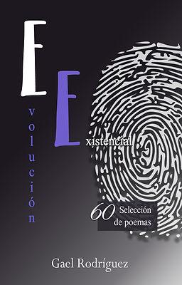 autoayuda, citas, reflexiones, pensamientos, sabiduría, poemas de amor, gestión emocional, coaching