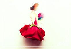 Gael Rodríguez, poemas de amor, poesía, enamorados, día de san valentín, conquistar a una mujer, pasión