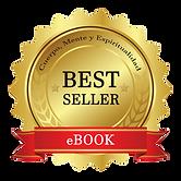 best seller amazon logotipo, sello Best seller amazon