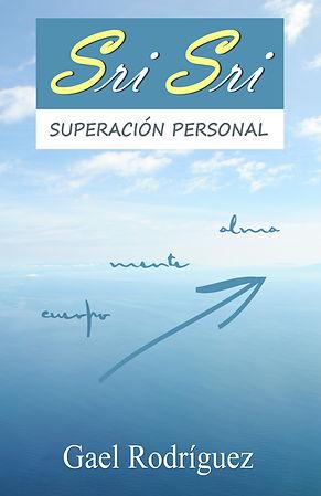 Superación personal Gael Rodríguez