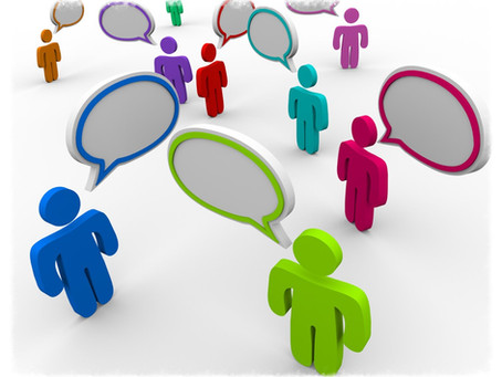 ¿Eres libre o actúas bajo la mente social?