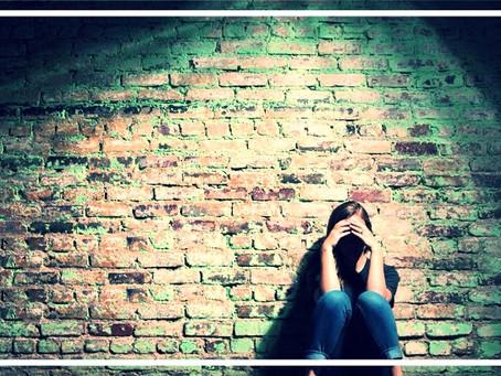 ¿Cómo nos liberamos del enojo y la angustia?