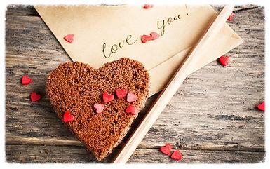 Luz Boscani. Libros de autoayuda, amor, éxito, felicidad. Consejos para amarte. Sanar. Ser feliz.