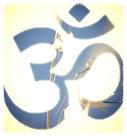 spiritual ebooks, poetry, meditation, success, love, self help, personal grow