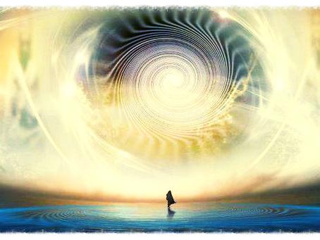 Entre la incertidumbre y la certeza