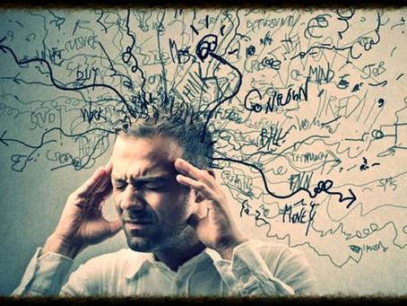 La rutina del pensamiento