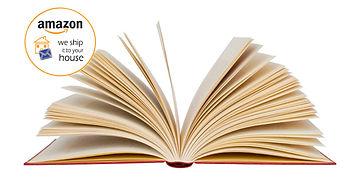 Self-help, success, wellness, spirituals books
