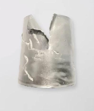 Collab Också x Le Tolentino | Sliced bracelet