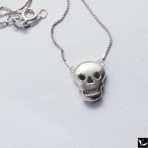 Skull | Salander