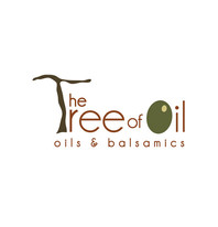 The Tree of Oil