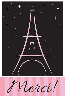 ThankYou_Paris.jpg