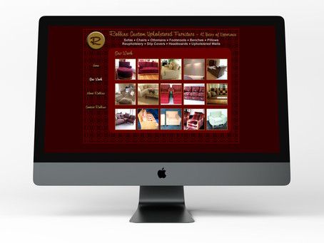 The Most Important Element of Website Design and Development