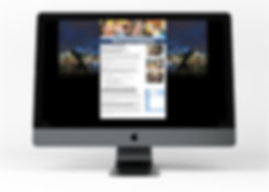 web_vc.jpg