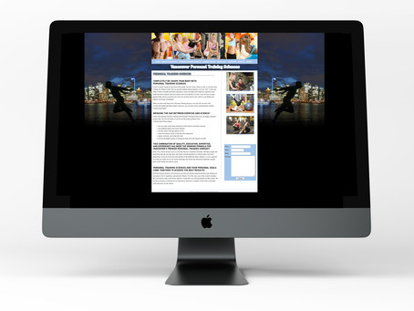 The Disconnect Between Website Design and Development