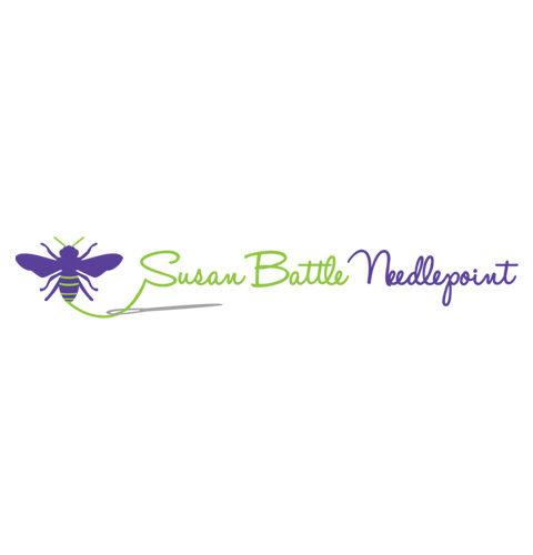 logo_sb.jpg