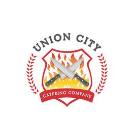 Union City Catering Company