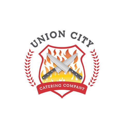 logo_uc1.jpg