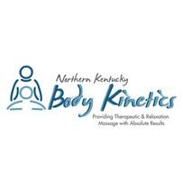 Northern Kentucky Body Kinetics