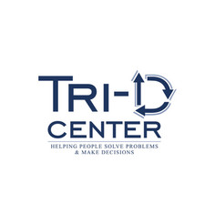 Tri-D Center