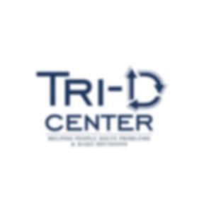 logo_td.jpg