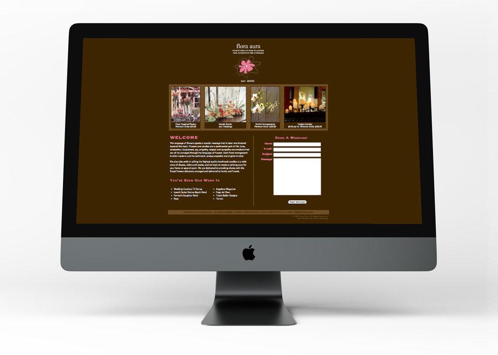 web_fa.jpg