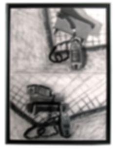 art_draw4.jpg