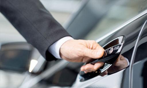 cab service.jpg