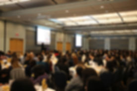 Nursing Conference_2018_014.jpg