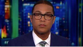Man Sues CNN's Don Lemon for Alleged Assault at Sag Harbor Bar