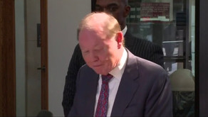 Former US Attorney Dan Webb named special prosecutor in Jussie Smollett case