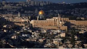 Israel will not let U.S. Congresswomen visit: deputy foreign minister
