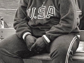 Earlene Brown: Most Unheralded U.S. Athlete of All Time
