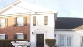 Seven kids taken from home where authorities say they found animal feces, dirty diapers, stench