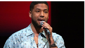 Jussie Smollett Is Threatening To Sue City Of Chicago Over Alleged Attack