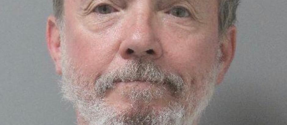 Police: Louisiana White Man Gets Drunk, Calls Black Neighbor 'No Good Piece of S— N—–,' Pulls Gun on