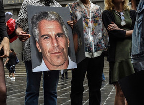 Jeffrey Epstein Sent Girl to Governor and Senator for Sex, She Testified