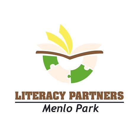 Menlo park doc B.jpg